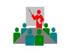 销售培训应该避免哪些误区?