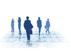 如何管理好一个销售团队?